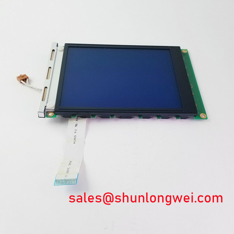LG LGM320240A-W3SNM24 New Stock