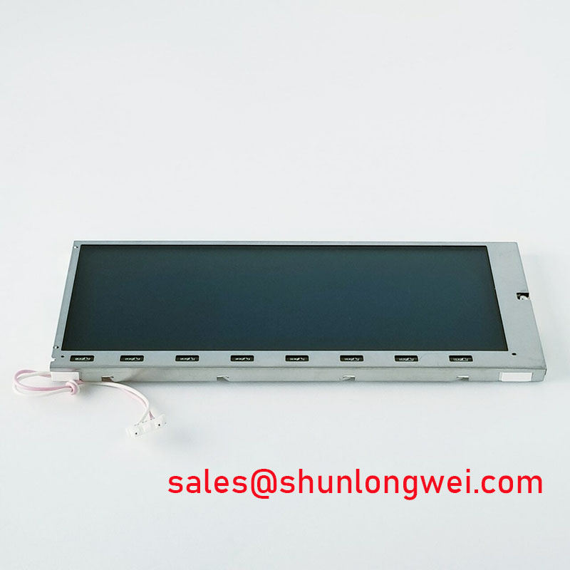 SHARP LM065HB1T01R New Stock