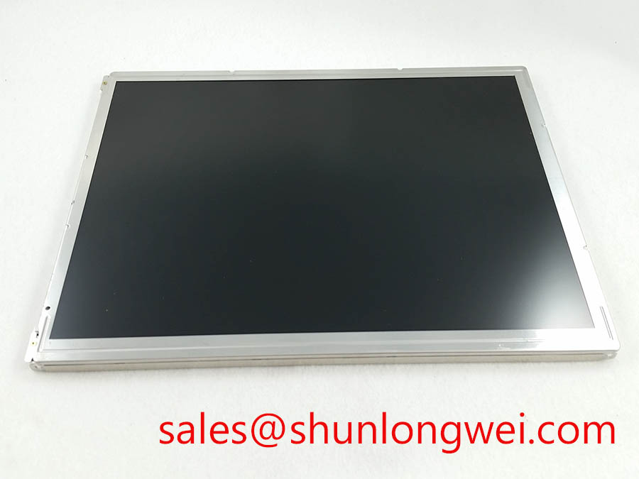 LG LM150X06  New Stock