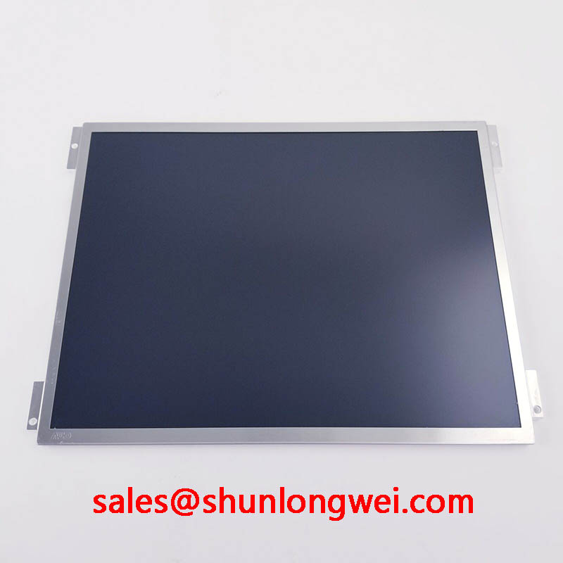 AUO G104XVN01.3 New Stock