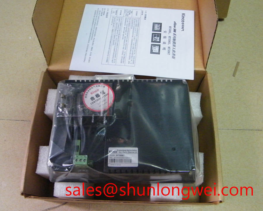 Eview MT506SV4CN New Stock