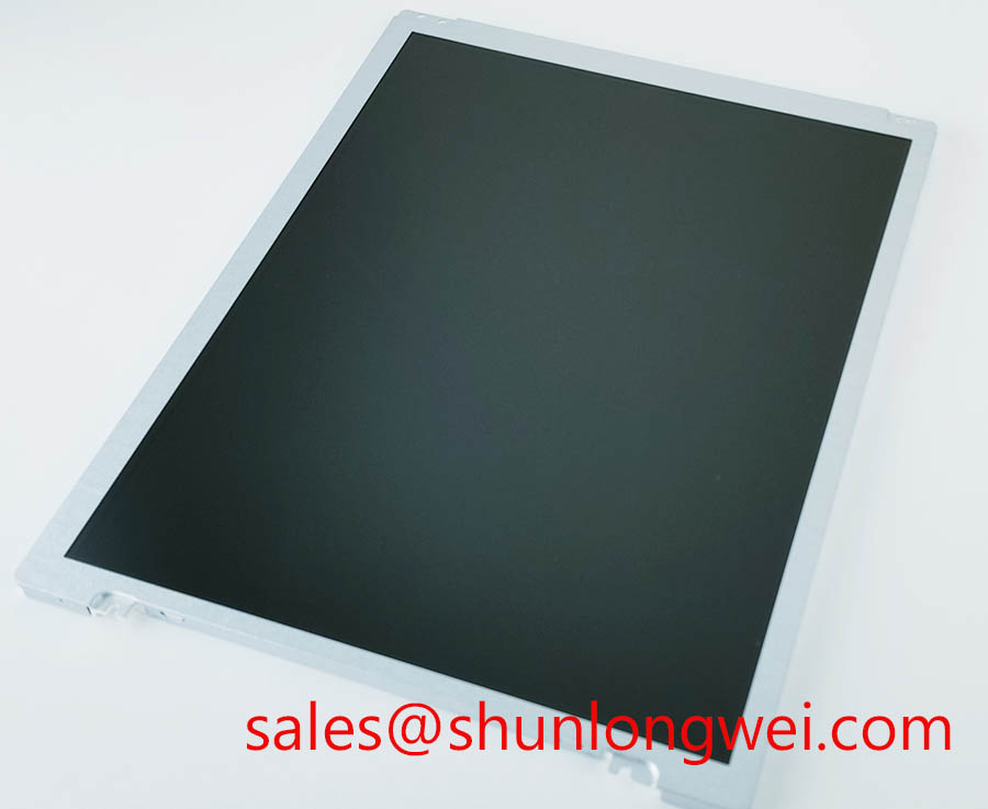 AUO G104SN03 V5 New Stock