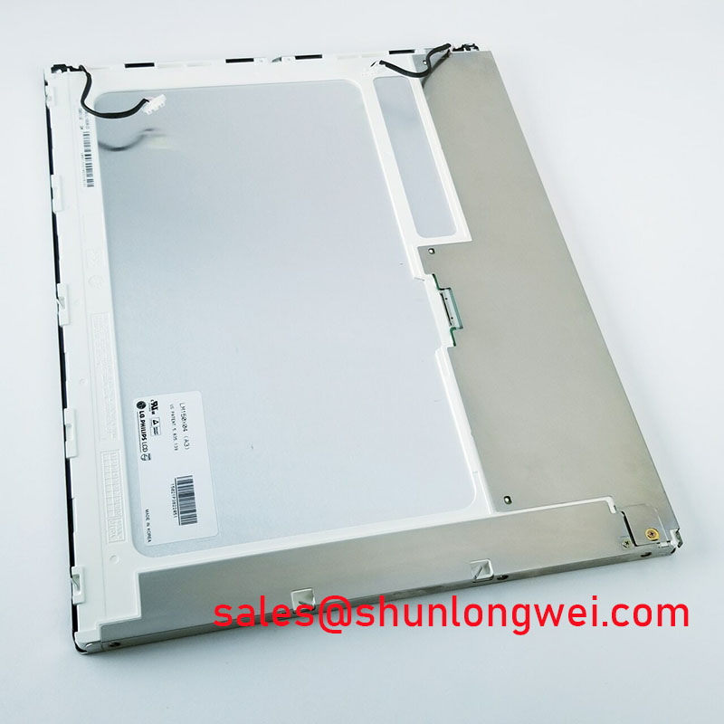 LG LM150X04-A3 New Stock