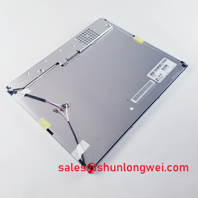 LG Display LM170E03-TLB2 New Stock
