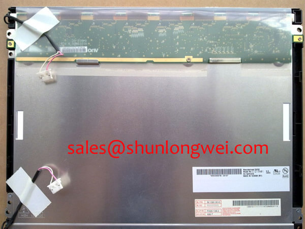 AUO G121SN01 V2 New Stock