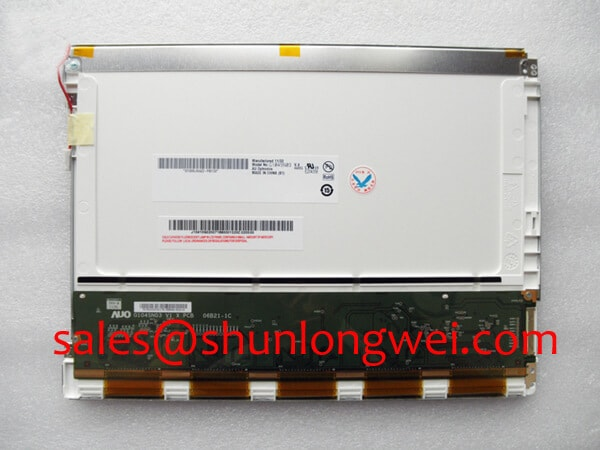 AUO G104SN03 V4 New Stock